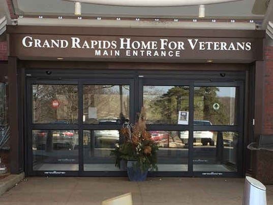 636380566763366074-veterans-home.jpg