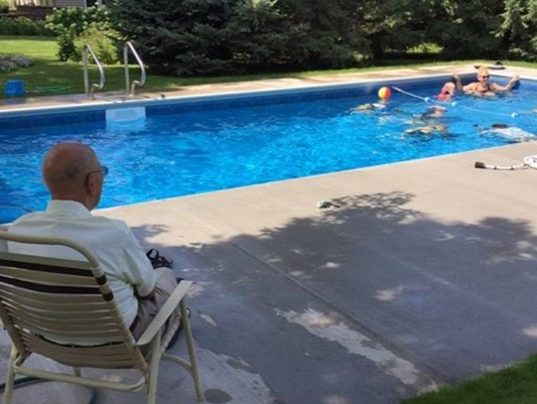 636382291827769095-94-year-old-builds-pool-1502588215700-10255535-ver1.0-1502635243206-10256653-ver1.0.png