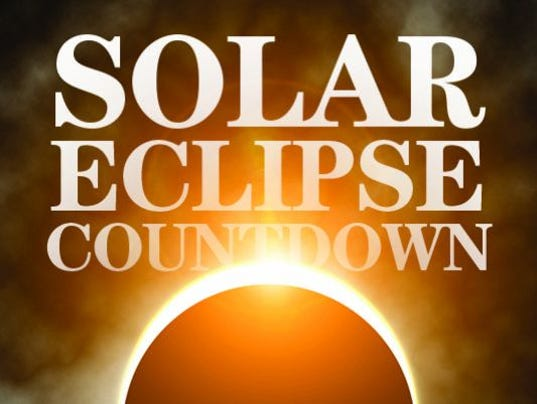 636385822741817410-Eclipse-Countdown-icon.jpg