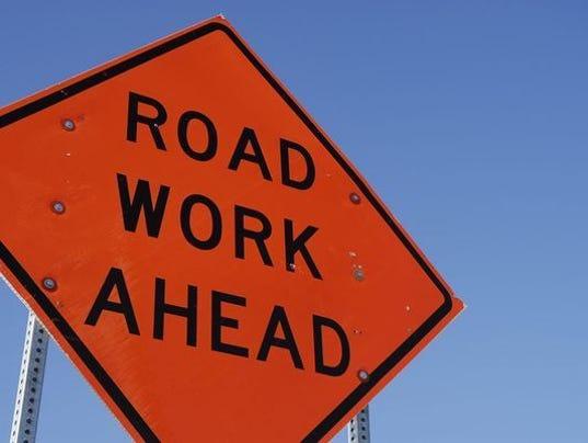 636386425311038695-Road-work-ahead.jpg