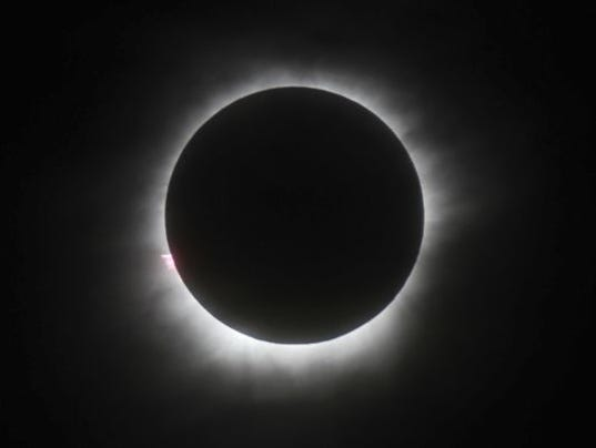 636388567587457564-eclipse.jpg