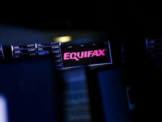636413997682623620-636413476658203501-EQUIFAX-NYSE-LOGO.JPG