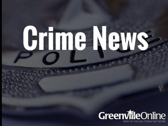 636427066338936306-636002808830417634-Crime-News.jpg