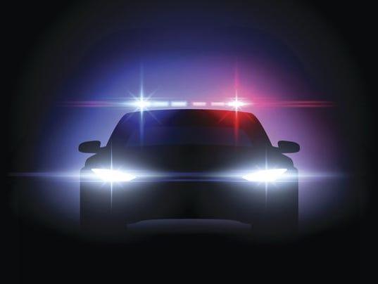cnt cop calls 101217