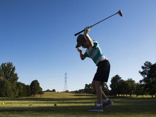 636444530794096574-636428099420802805-JM.golf.100617001.jpg