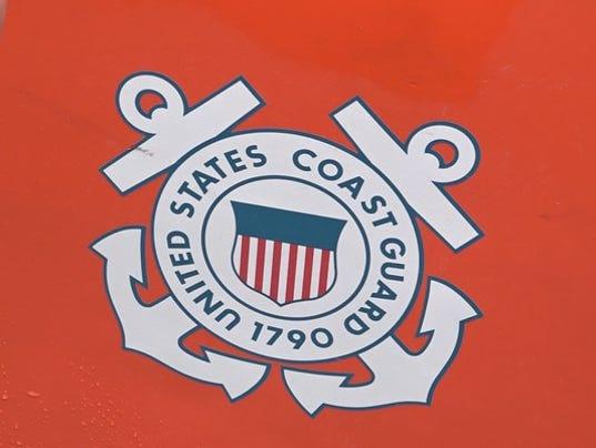 636453968062223197-coast-guard.jpg