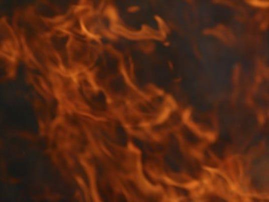 636456664381891682-stockfire.jpg