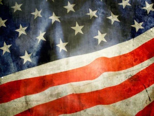636456941923359974-635507657397360571-Flag.jpg