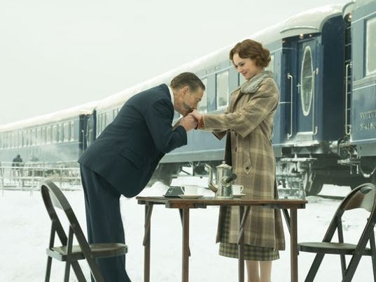 636459353054872036-636457022742295858-murder-on-the-orient-express-DF-02573-r2-rgb.jpg