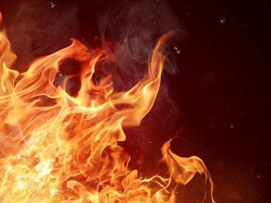 636461607476696265-flames-stock.jpg