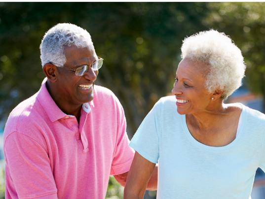 New hope preventing Alzheimer's