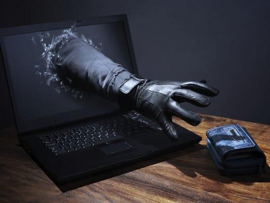 636479937278925306-Presto-graphic-Fraud.jpg