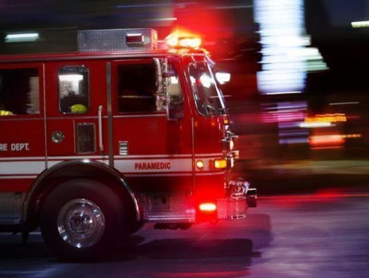 636508505740048354-636494724439054742-fire-truck.jpg