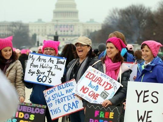 636512803950905184-2017women-s-march.jpg