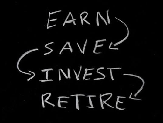 636513102738275478-invest-earn-save-retire-financial-plan-future-large.jpg