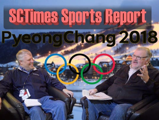 SCTimes-Sports-Report---2.8.18.jpg