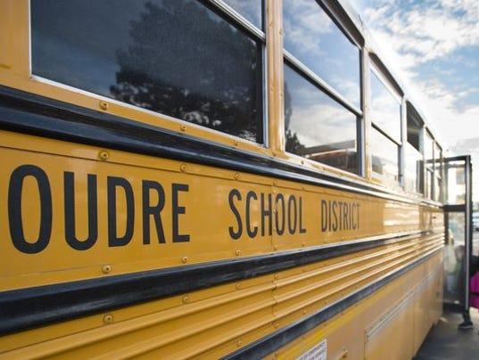 636537840787687807-636477491403274771-School-bus.jpg