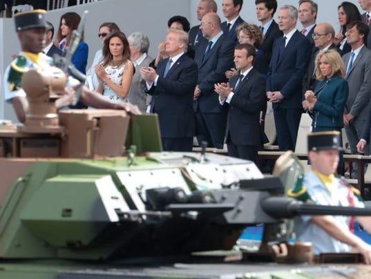Trump-parade-1