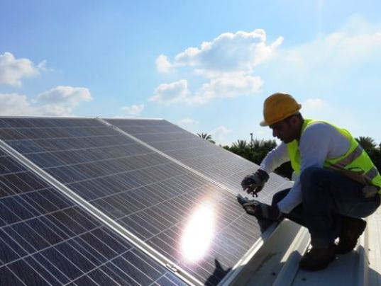 FMN-solar investment-0225.jpg