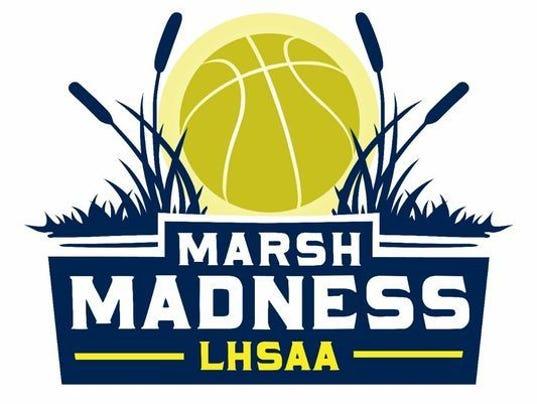 636540487005776634-636242261498119087-Marsh-Madness-large-logo.jpg