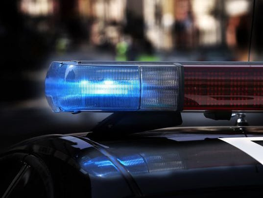 636547159238742429-police-light.jpg