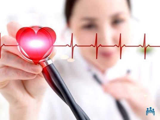 636555279947612419-heart-health.jpg