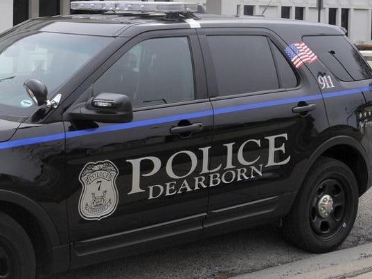 636555828324844282-DearbornPD.jpg