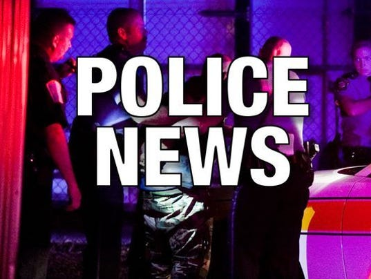 636561236193591099-police-news.jpg