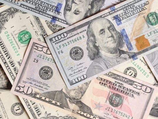 1-money.jpg