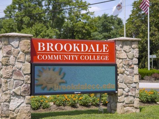 636596412447630234-636318392888939821-Brookdale.jpg