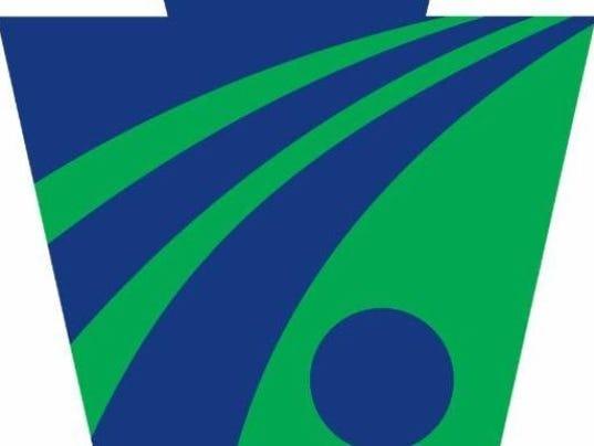 636601916294902361-PennDOT-logo.jpg