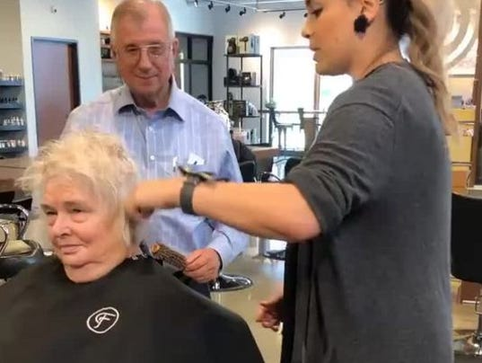 Husband-learns-to-style-wife-s-hair.jpg