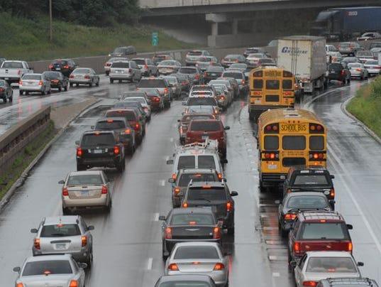 1390419322000-xxx-gridlock.jpg