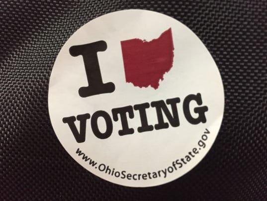 635507937395808505-voting