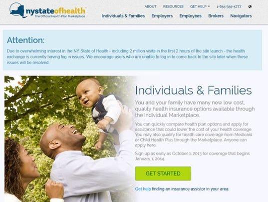 1380640436000-health-web.jpg