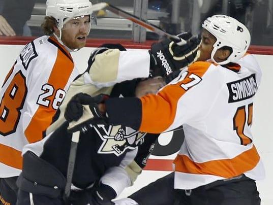 flyerspenguinshockey.jpg