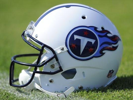nike 24 Brice McCain Tennessee Titans