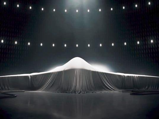 635653871875131810-DFN-US-bomber-northrop
