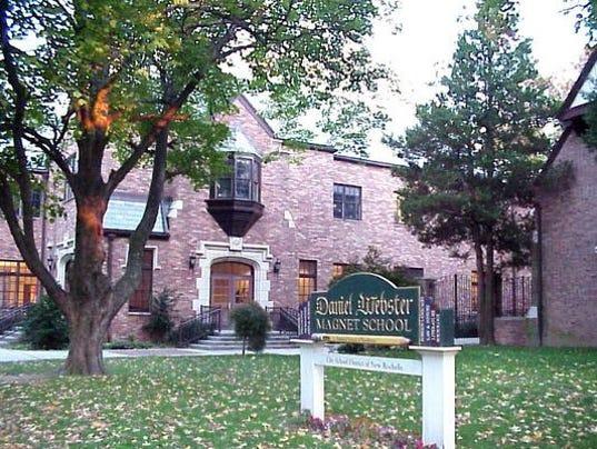 New Rochelle School Bond Vote Fails