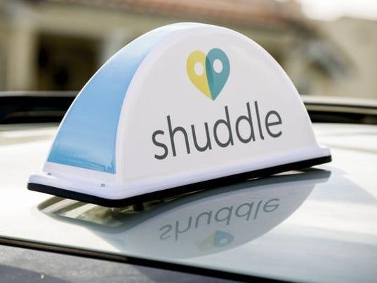 635962580995423279-shuddle.JPG