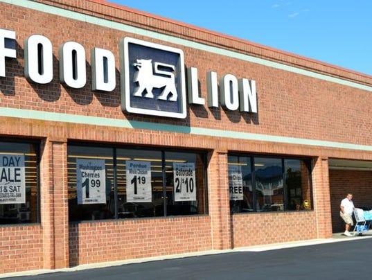 Food Stores Near Millsboro De