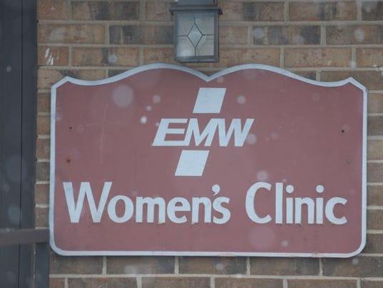 Lexington abortion clinic to close
