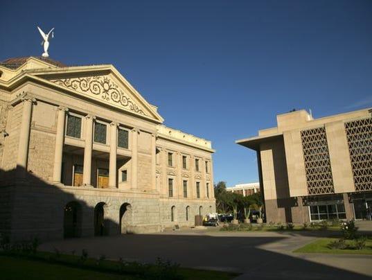 What percentage of bills die in committee?