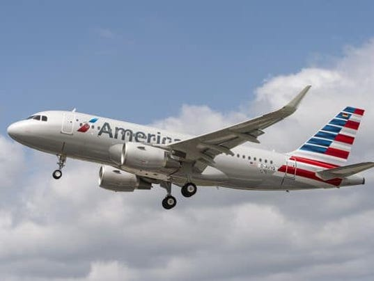 Computers temporarily down at american other airlines the computer outage affecting american and other airlines was traced to sabre a major airline computer reservations system used by airlines and travel sciox Choice Image
