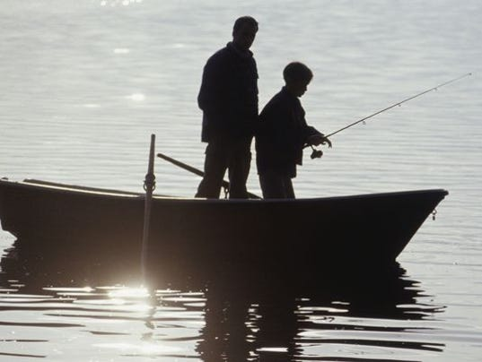 Twra public fishing comments period opens this week for Buy tennessee fishing license
