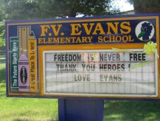 Y A L E School To Lease Shuttered Marlton School