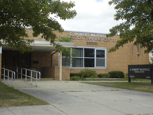 1 FRM Former school sites
