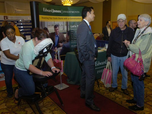 4 FRM Chamber Business expo.jpg