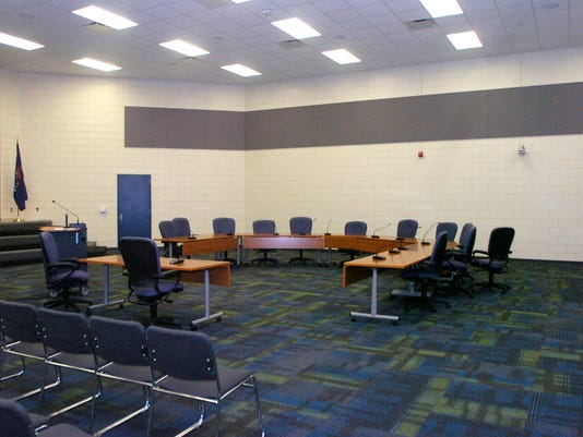 5 SOK Board offices.jpg