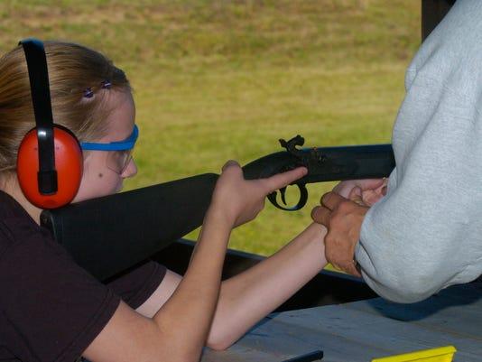 Dewey Shooting Range.jpg